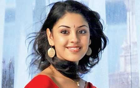 Richa Gangopadhyay Wiki, Age, Weight, Height, Movies