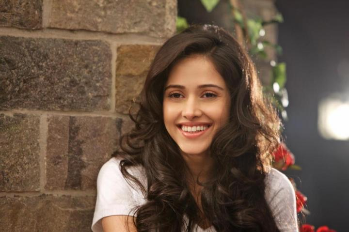 Nushrat Bharucha Wiki, Age, Height, Weight, Family, Movies