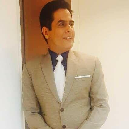 Aman Verma Wiki, Age, Height, Weight, Family, Wife
