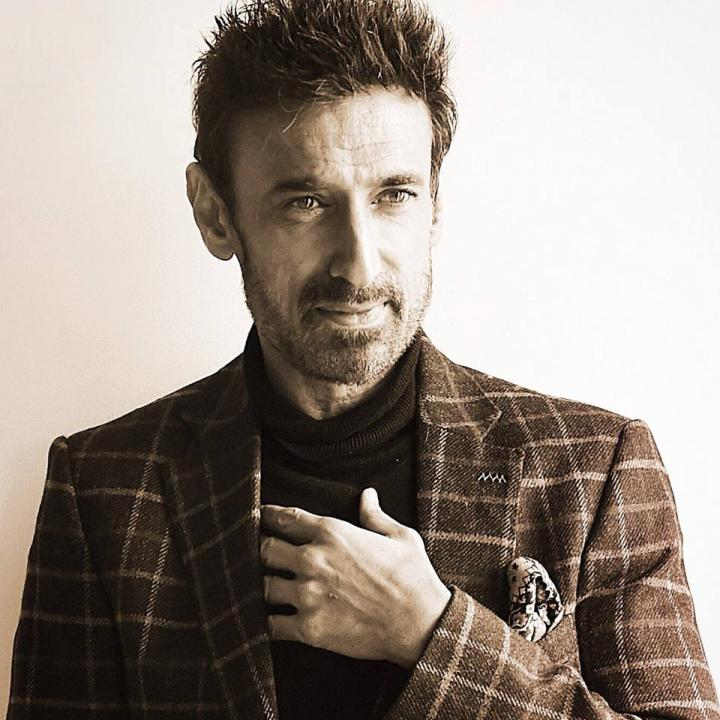 Rahul Dev Wiki, Age, Height, Weight, Family & More