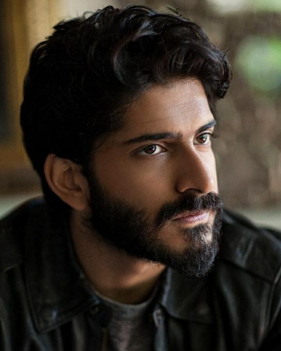 Harshvardhan Kapoor Wiki, Age, Height, Weight, Movies,