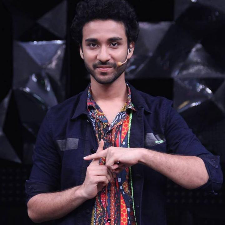 Raghav Juyal Wiki, Age, Height, Weight, Dance, Family