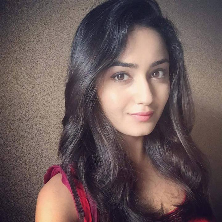 Tridha Choudhury Wiki, Age, Height, Weight, Images, Movies