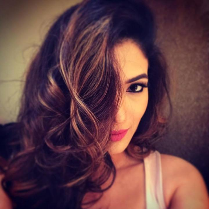 Ridhima Pandit Wiki, Age, Height, Weight, Images, Salary