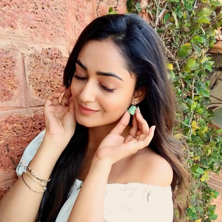 Tridha Choudhury 	2011 nude (11 photo), Sexy, Leaked, Instagram, lingerie 2018
