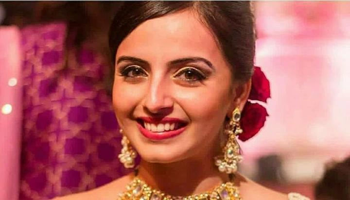 Shrenu Parikh Wiki, Age, Height, Weight, Family & More