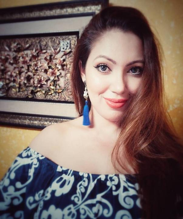 Munmun Dutta Wiki, Age, Height, Weight, Salary & More