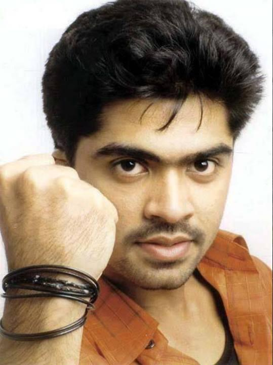 Silambarasan Wiki, Age, Height, Weight, Movies, Songs
