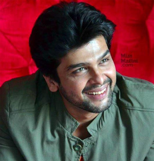 Kushal Tandon Wiki, Age, Height, Weight, Wife, Family