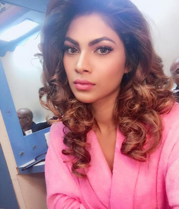Lopamudra Raut Wiki, Age, Height, Weight, Family