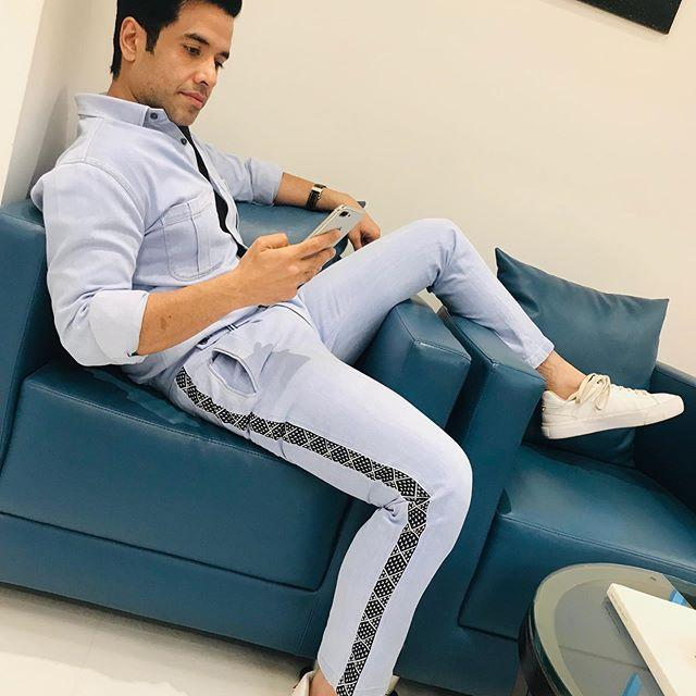 Tusshar Kapoor Wiki, Age, Height, Weight, Wife, Movies 3