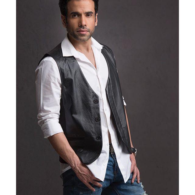 Tusshar Kapoor Wiki, Age, Height, Weight, Wife, Movies 4
