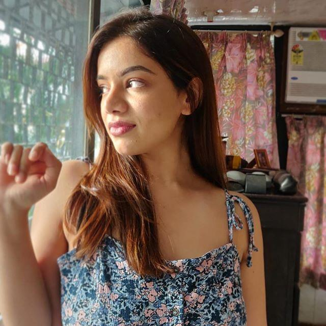 Nidhi Singh (YouTuber) Wiki, Age, Height, Weight, Photos 4