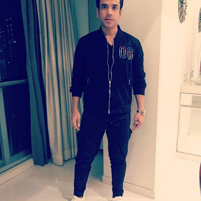Tusshar Kapoor Wiki, Age, Height, Weight, Wife, Movies 6