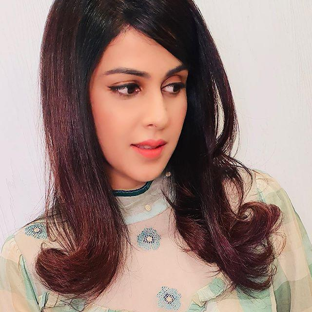 Genelia D'Souza Wiki, Age, Height, Weight, Movies 2