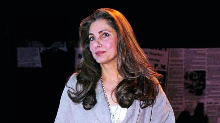 Dimple Kapadia Wiki, Age, Height, Weight, Movies & Parents
