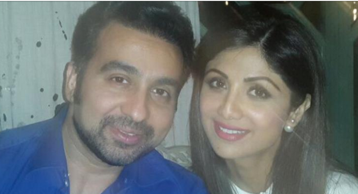 Raj Kundra Wiki, Age, Weight, Height, Wife, Net Worth, Business