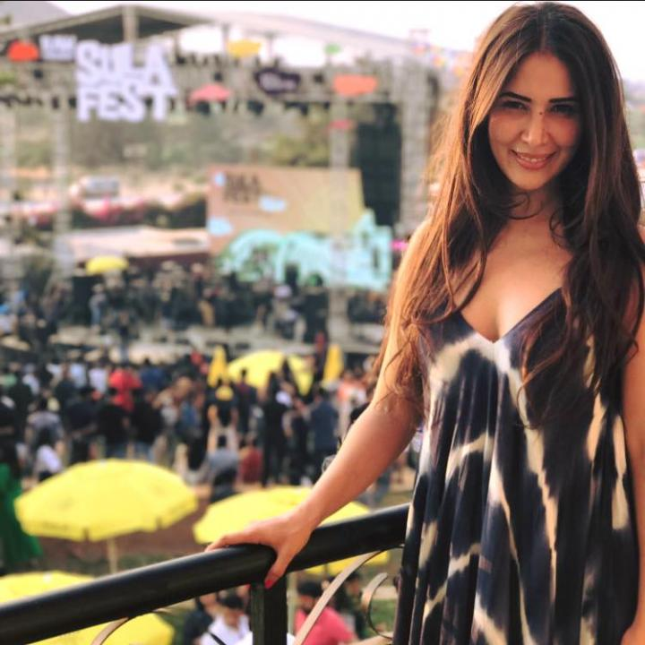 Kim Sharma Wiki, Age, Height, Weight, Parents, Mother, Family