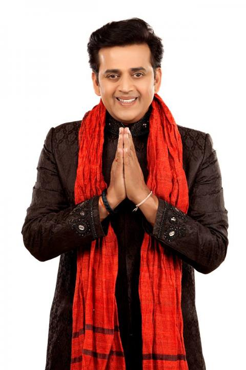 Ravi Kishan Wiki, Age, Height, Weight, Movies, Wife, Family