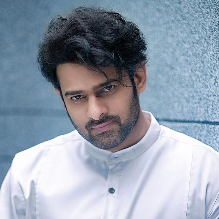 prabhas wiki biodata age height weight wife family