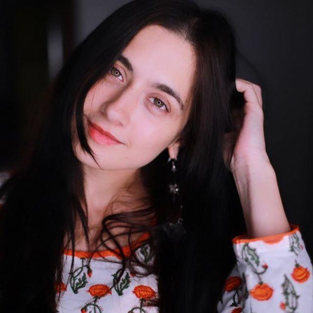 Sanjeeda Sheikh Wiki, Age, Height, Weight, Husband, Family 3