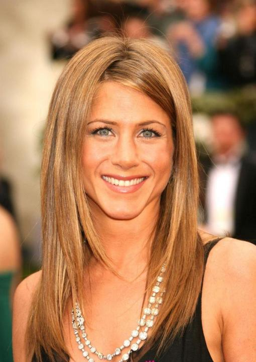 Jennifer Aniston Wiki, Age, Height, Weight, Family, Images