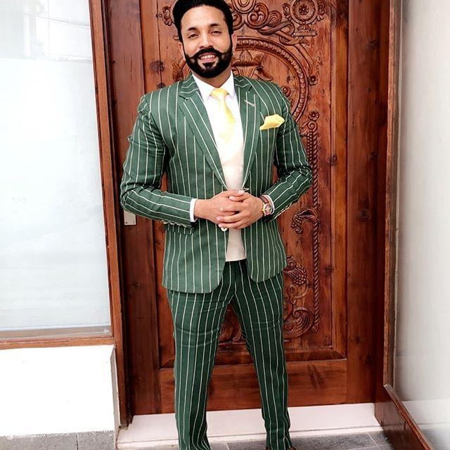 Dilpreet Dhillon images