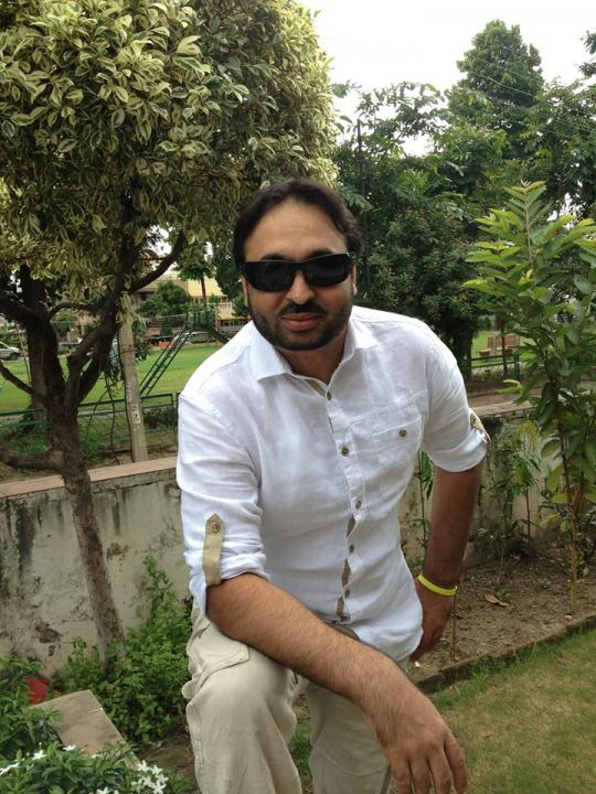 Bhagwant Mann Wiki, Age, Height, Weight, Comedy, Family