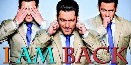 Bigg Boss 12 Audition Date 2018 | Registraion Form Online
