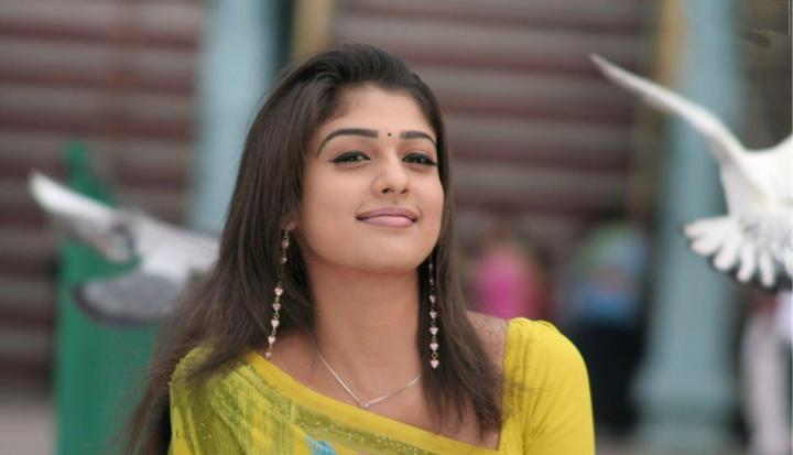 Nayanthara Wiki, Age, Height, Weight, Movies, Husband