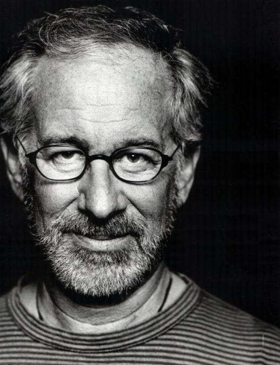 Steven Spielberg Wiki, Movies, Wife, Children, Family