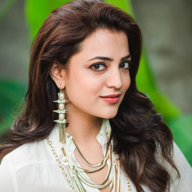 Nisha Aggarwal Wiki, Age, Height, Weight, Husband, Marriage