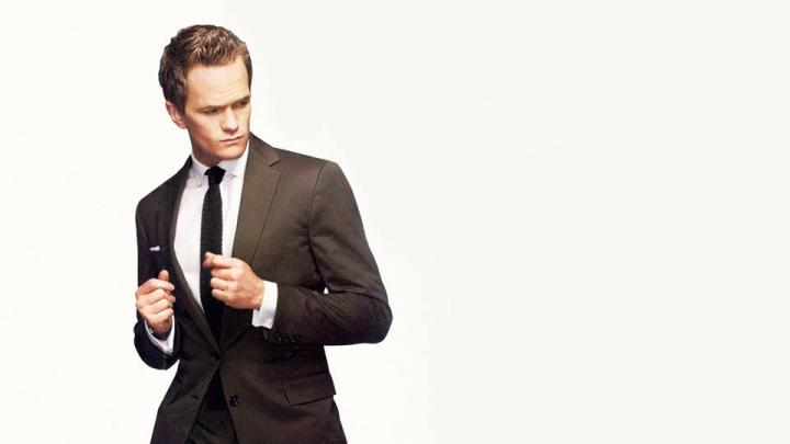 Neil Patrick Harris Wiki, Husband, Net Worth, Family, Kids & Magic