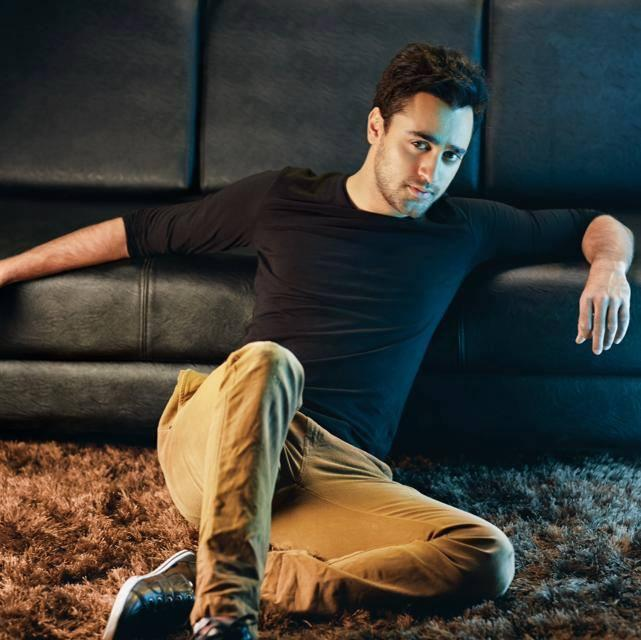 Imran Khan (Actor) Wiki, Age, Height, Weight, Family, Movies