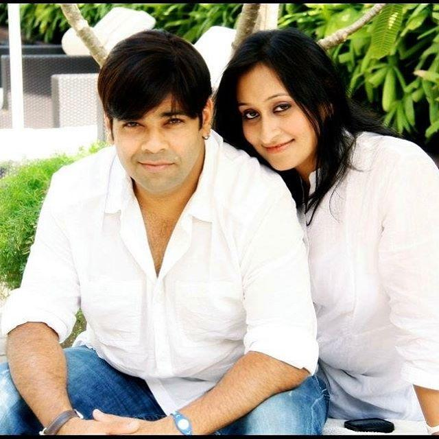 Kiku Sharda Wiki, Wife, Family, Height, Weight, Age