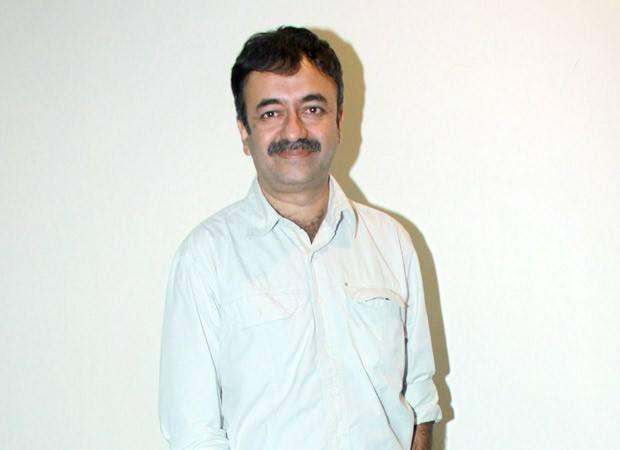 Rajkumar Hirani Wiki, Age, Height, Weight, Son, Wife