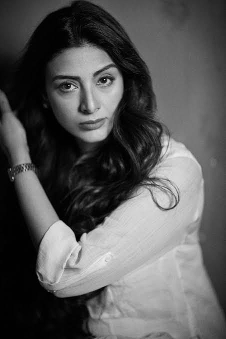 Tabu Wiki, Age, Height, Weight, Movies, Husband, Marriage Photos