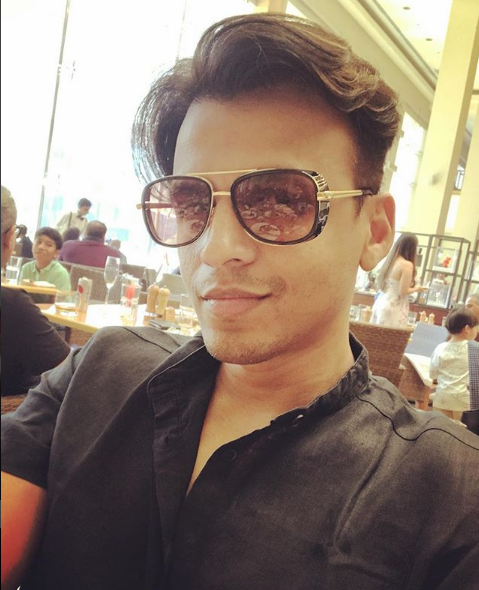 Abhijeet Sawant Wiki, Age, Height, Weight, Wife