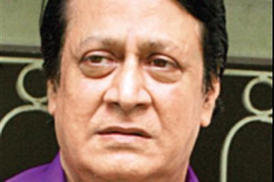 Ranjit Mallick Biography, Address, Death, Wife, Age, Height, Weight