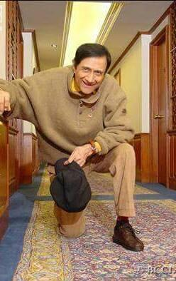 Dev Anand Wiki, Age, Height, Weight, Death Cause, Son & Wife