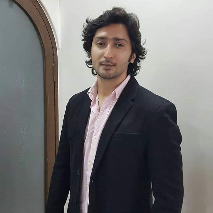 Kunal Karan Kapoor Wiki, Biography, Height, Weight, Age
