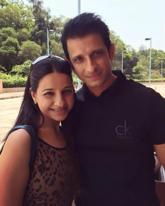 Sharman Joshi Wiki, Age, Height, Weight, Wife, Family, Movies