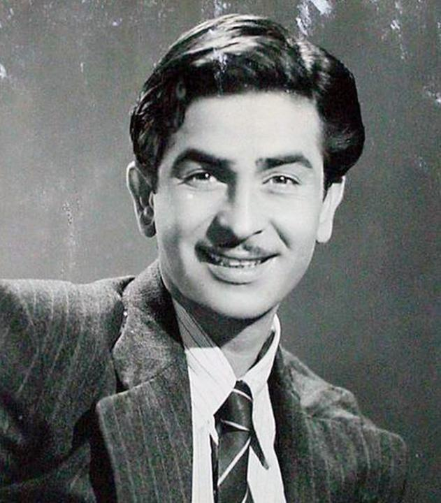 Raj Kapoor Wiki, Biography, Family Tree, Wife, Son, Siblings