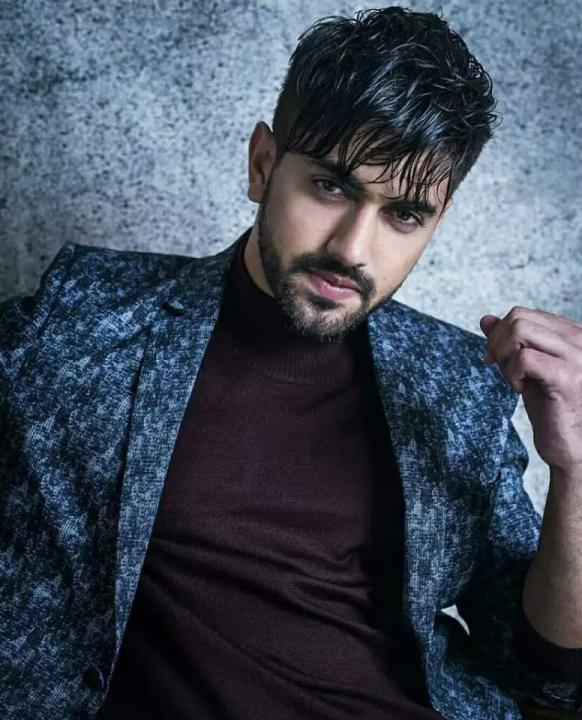 Zain Imam Wiki, Biography, Age, Girlfriend, Images, Family & More
