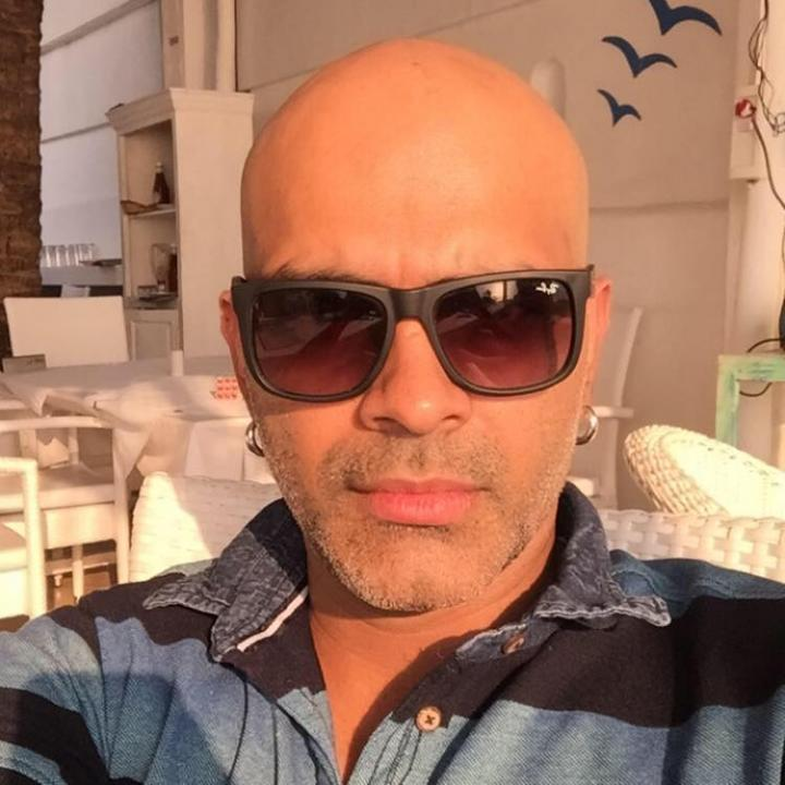 Raghu Ram Wiki, Biography, Age, Height, Weight, Family