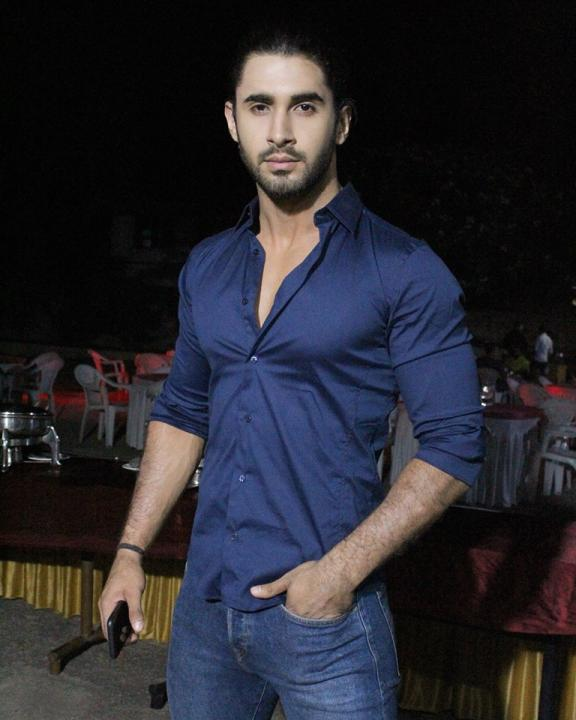 Laksh Lalwani Wiki, Biography, Age, Height, Weight, Family