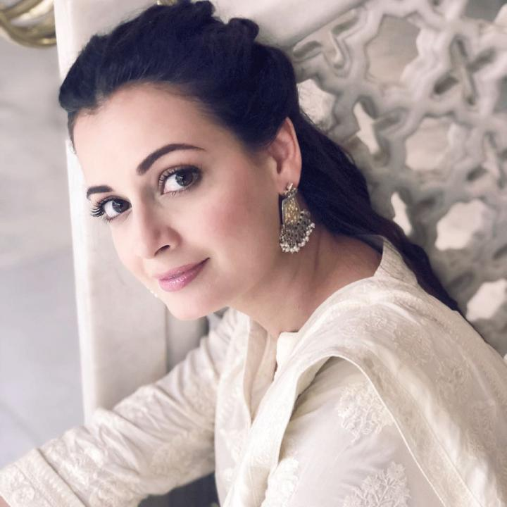 Dia Mirza Wiki, Biography, Age, Husband, Marriage Pics, Movies