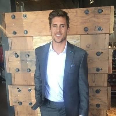 Jordan Rodgers Wiki, Biography, Net Worth, Instagram, Twitter