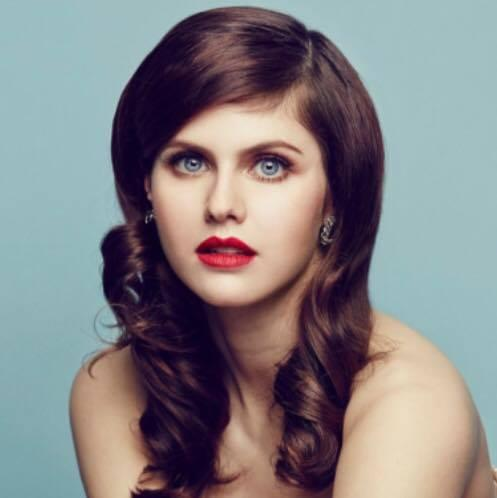 Alexandra Anna Daddario Wiki, Biography, Age, Height, Weight