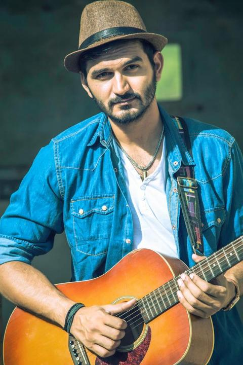 Gajendra Verma Wiki, Biography, Age, Height, Weight, Songs